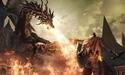 Systeemeisen Dark Souls III bekendgemaakt: slechts GTX 750 of HD 7850 aanbevolen