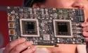 "AMD ""Fiji X2"" Gemini-videokaart uitgesteld naar Q2 2016 vanwege VR"