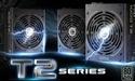 EVGA breidt SuperNova T2 Titanium-serie uit met 750, 850 en 1000 watt