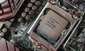 MSI stelt BIOS-updates beschikbaar voor bug in Skylake