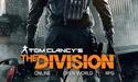 Kiezen voor betere fps mogelijk in consoleversie The Division