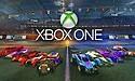 Microsoft laat PC en Xbox gebruikers samen gamen