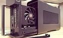 'Razer Core-behuizing voor externe videokaart gaat 500 dollar kosten'
