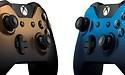 Speciale Xbox One Shadow-controllers hebben kleurovergang