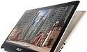 ASUS introduceert ZenBook UX360CA met 360-graden scharnier