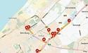 TomTom komt met verkeersinformatieplatform TomTom City