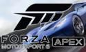 Nvidia-driver voor Forza-bèta en Battleborn