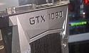 Nvidia kondigt GeForce GTX 1080 en 1070 aan; 2x sneller dan Titan X in VR
