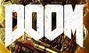 Nvidia publiceert Game Ready-driver voor Doom