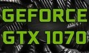 Computex: Nvidia-partners tonen eigen versies GeForce GTX 1070