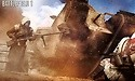 Battlefield 1 mini-teaser toont antitankgevecht