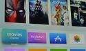 Apple doet update voor tvOS uit de doeken