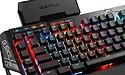 G.Skill geeft gebruiker meer controle over RGB-verlichting van KM780-toetsenbord
