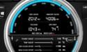 'Overklokte GTX 1060 Founders Edition haalt meer dan 2 GHz'