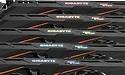 Drie custom GeForce GTX 1060-kaarten bij Gigabyte
