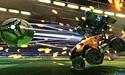 Rocket League klaar voor crossplay PS4 en Xbox One