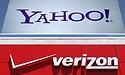 Verizon neemt officieel Yahoo over voor $4,83 miljard
