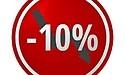 Deze week 10% in prijs gedaald in de Hardware.Info Prijsvergelijker - Week 30