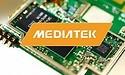 'MediaTek Helio X30 wordt op 10 nm gefabriceerd'