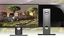 "Dell onthult S2417DG 24"" gamemonitor met G-Sync"