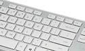 Lian Li komt met toetsenborden van geborsteld aluminium