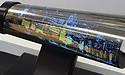 LG investeert 1,75 miljard dollar om aan flexibele OLED vraag te kunnen voldoen