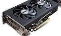 Sapphire Radeon RX 460 Nitro OC verschijnt online