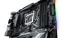 ASUS kondigt Z170 Pro Gaming/Aura-moederbord aan