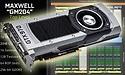 Nvidia schikt in 3,5GB-schandaal GeForce GTX 970: elke Amerikaanse koper krijgt 30 dollar vergoeding