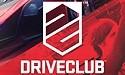 Sony bevestigt VR-versie DriveClub voor oktober