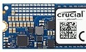 Crucial MX300 SSD's nu ook in capaciteit van 1 TB