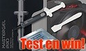 Test Cooler Master MasterGel Pro koelpasta en win mooie prijzen!