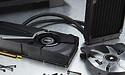 Corsair voorziet MSI GTX 1080 van hybride H55-koeler