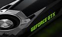 Nvidia werkt aan goedkopere GeForce GTX 1060 met 3 GB