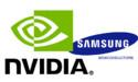 Nvidia gaat Pascal GPU ook op 14nm bakken