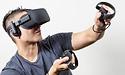 Oculus legt Rift VR-headset vanaf 20 september in Europese winkels