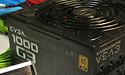 EVGA laat kleinere Supernova G3-voedingen zien op Gamescom