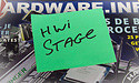 Vacature: Stagiair Hardware.Info