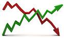 Marktaandeel AMD voor vierde kwartaal gegroeid op grafische markt - update