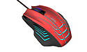 Speedlink presenteert Decus Respec en Omnivi gaming muizen
