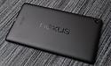 Ook geen Android 7.0 'Nougat' voor Nexus 7 (2013)