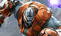 Nvidia lanceert bundel voor MOBA-game Paragon