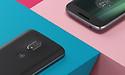 Lenovo lanceert de vernieuwde Moto E en Moto G Play