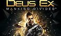 Deus Ex: Mankind Divided gamebundel bij AMD