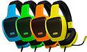 Ozone introduceert Rage Z50 gaming headset