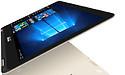 ASUS breidt ZenBook line-up verder uit