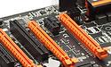 PCI-SIG trekt informatie over 300 watt via PCIe-slot terug