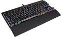 Corsair lanceert LUX mechanische toetsenborden