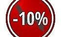 Deze week 10% in prijs gedaald in de Hardware.Info Prijsvergelijker - Week 35