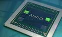 AMD Vega architectuur wordt in 2017 gelanceerd